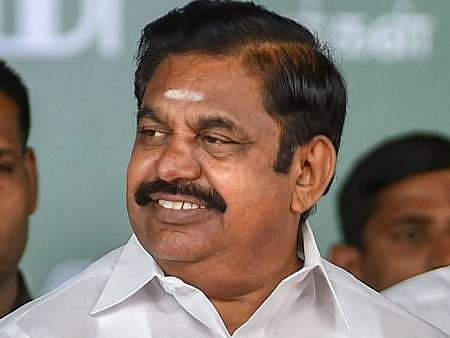 permission for new projects in tamilnadu