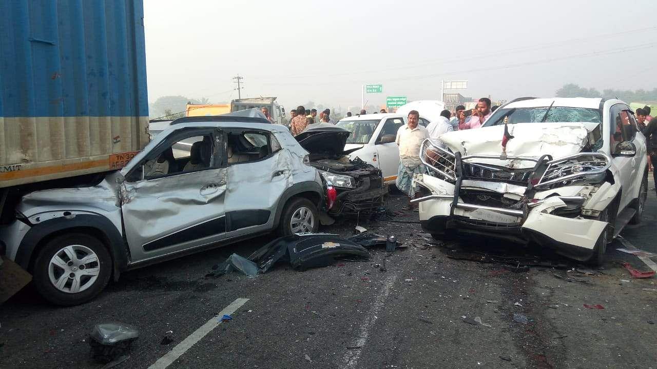 namakkal_accident_2