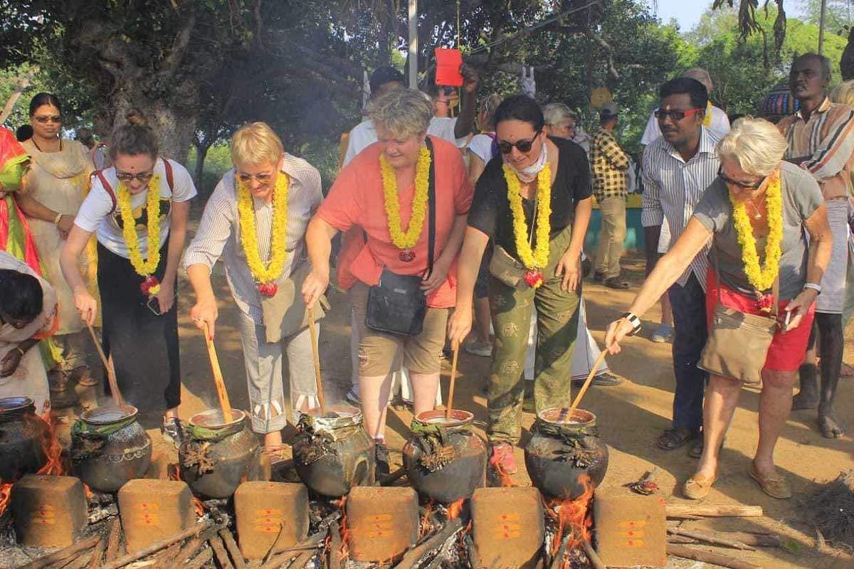 pongal-celebration-6