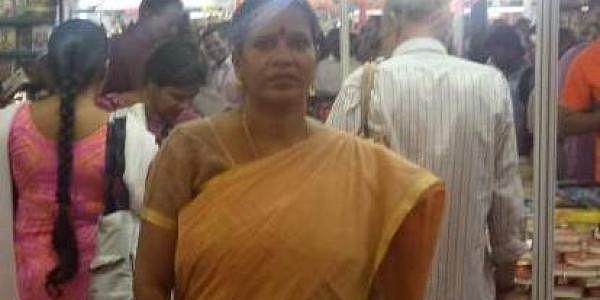 narmadha_pathipagam