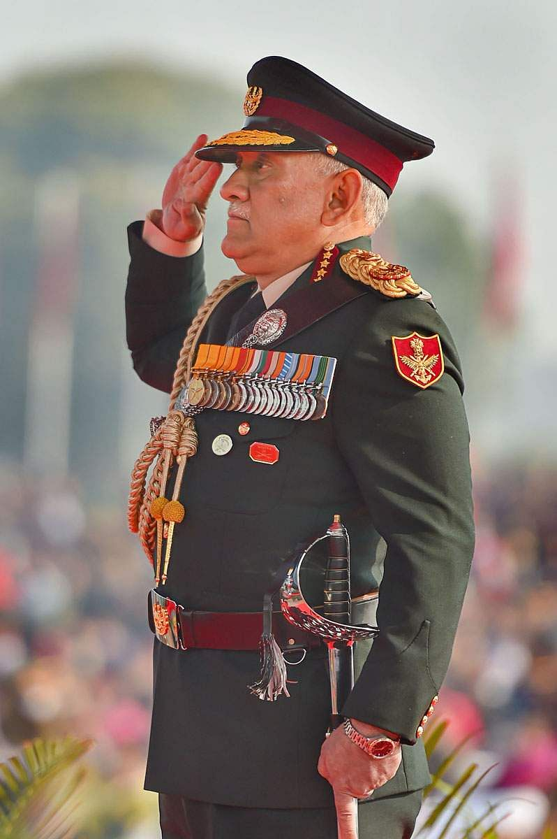 army-day-2