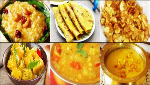 pongal_dishes