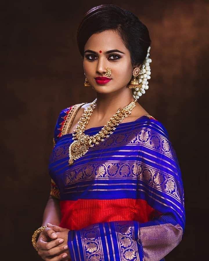 நடிகைகளின் ஃபோட்டோஷூட் Ramya_pandian_3