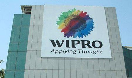 wipro073536