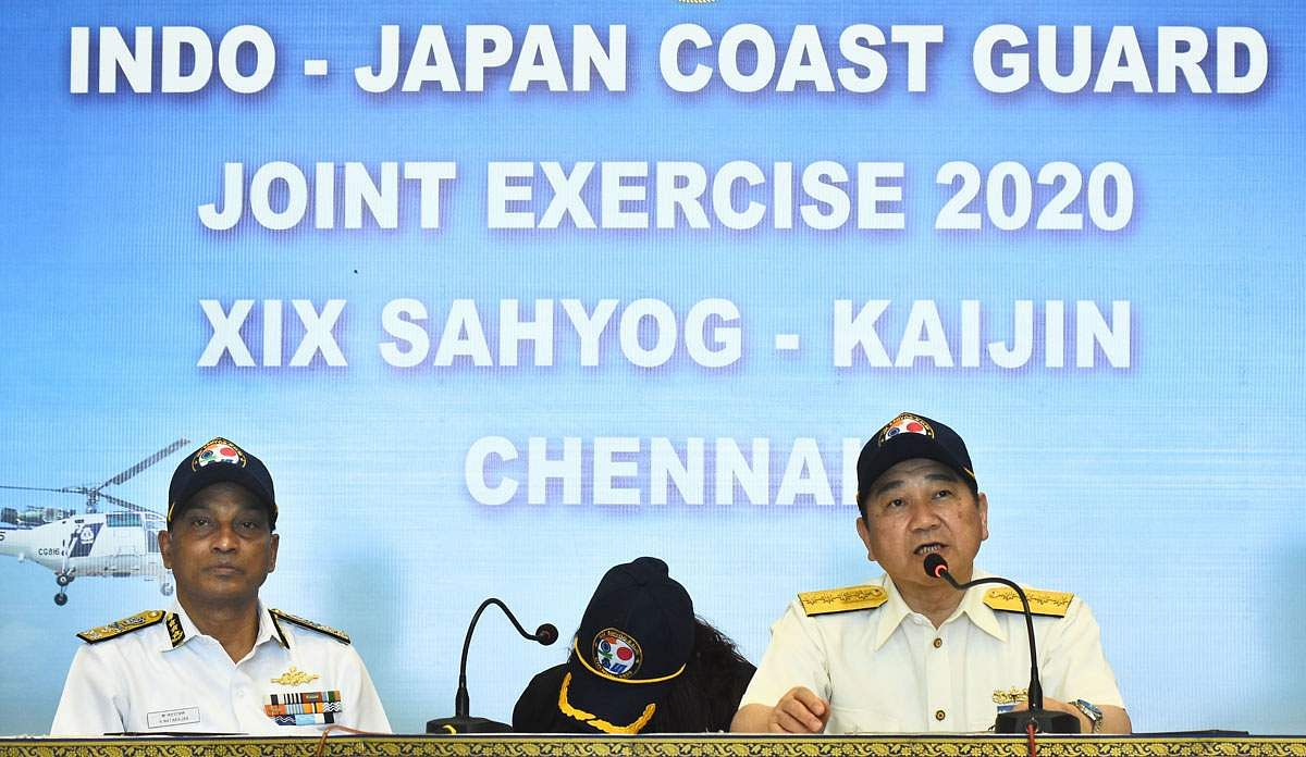joint-exercise-1
