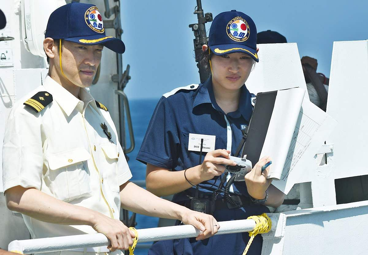 joint-exercise-6