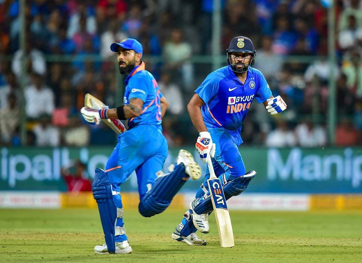 India-Australia-6