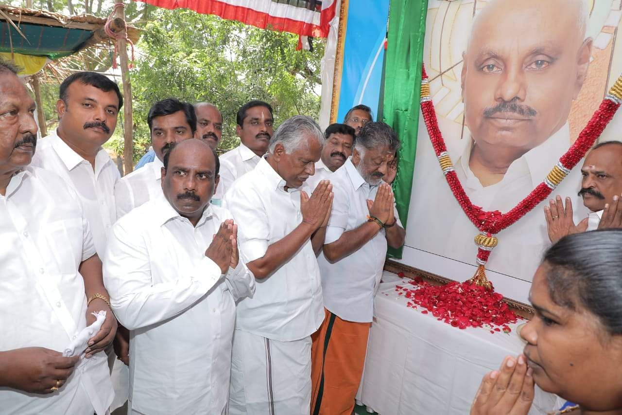 PH_Pandian_photo_opening_by_deputy_cm_ops