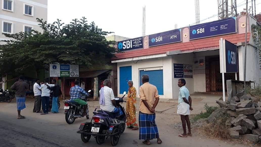 krishnagiri_sbi_robbery_1