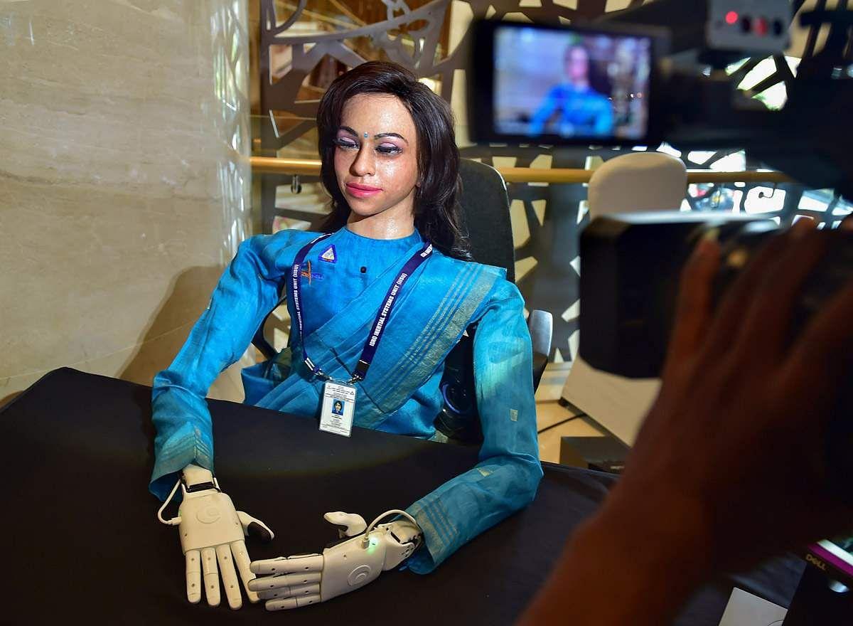 human-robot-5