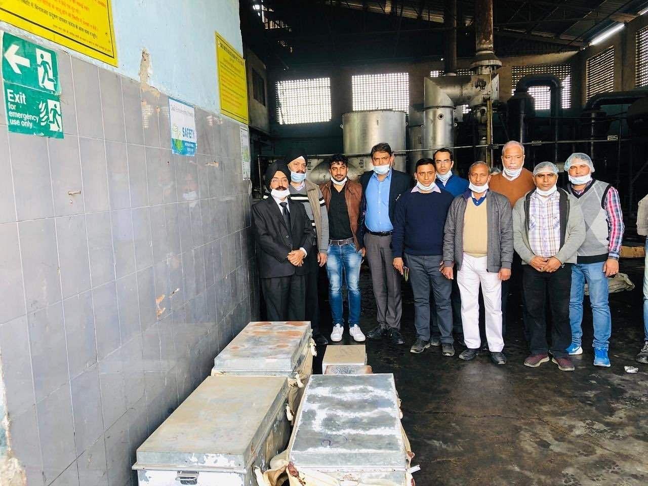 Delhi_Customs_destroyed_207_kg_heroin_1_(1)