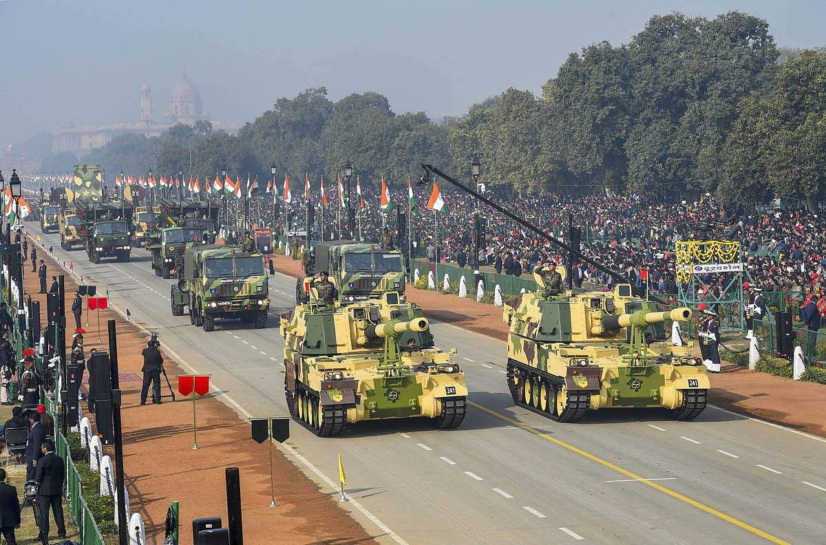 R-Day-28