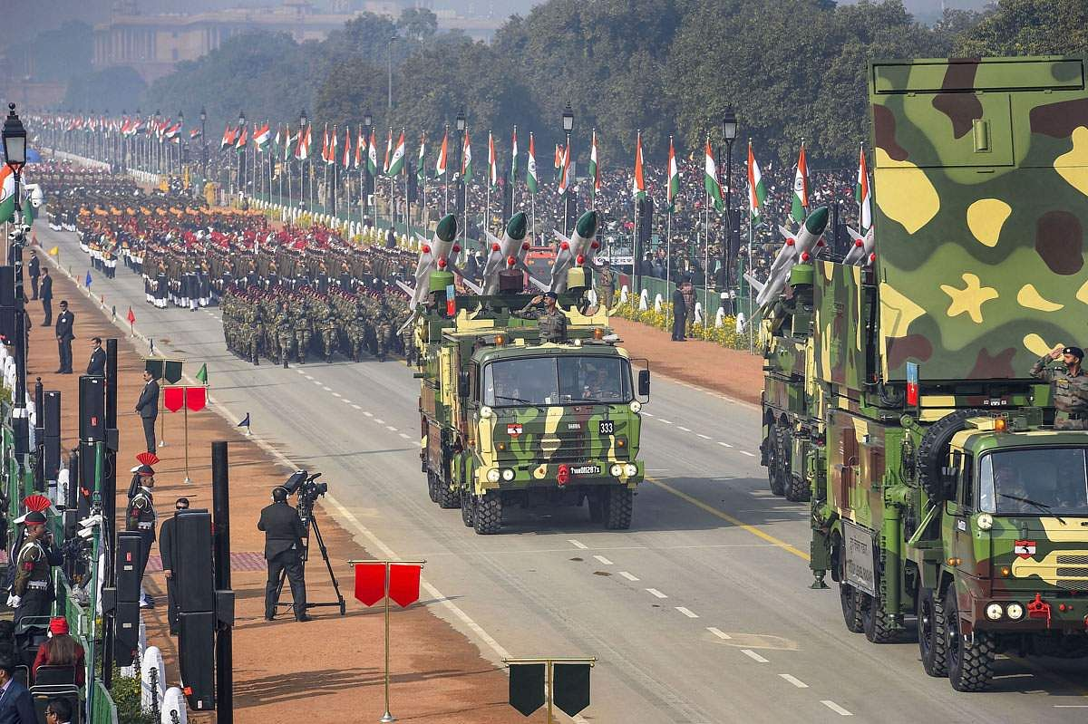 R-Day-29