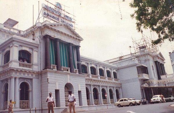 Secretariat3
