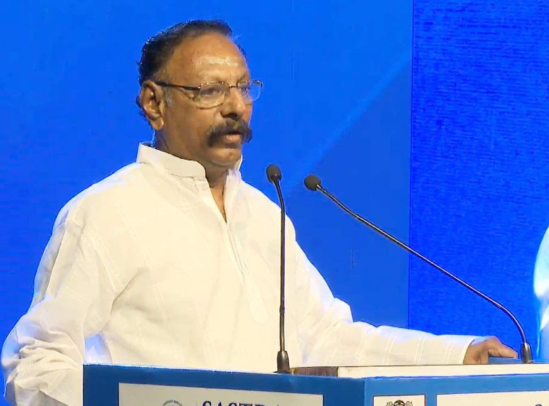 Dinamani_Editor_Vaidhyanathan_111