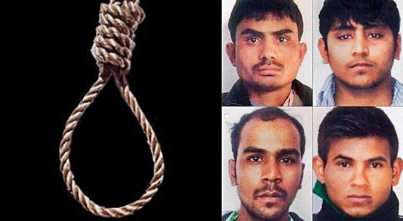 Nirbhaya_case_convicts