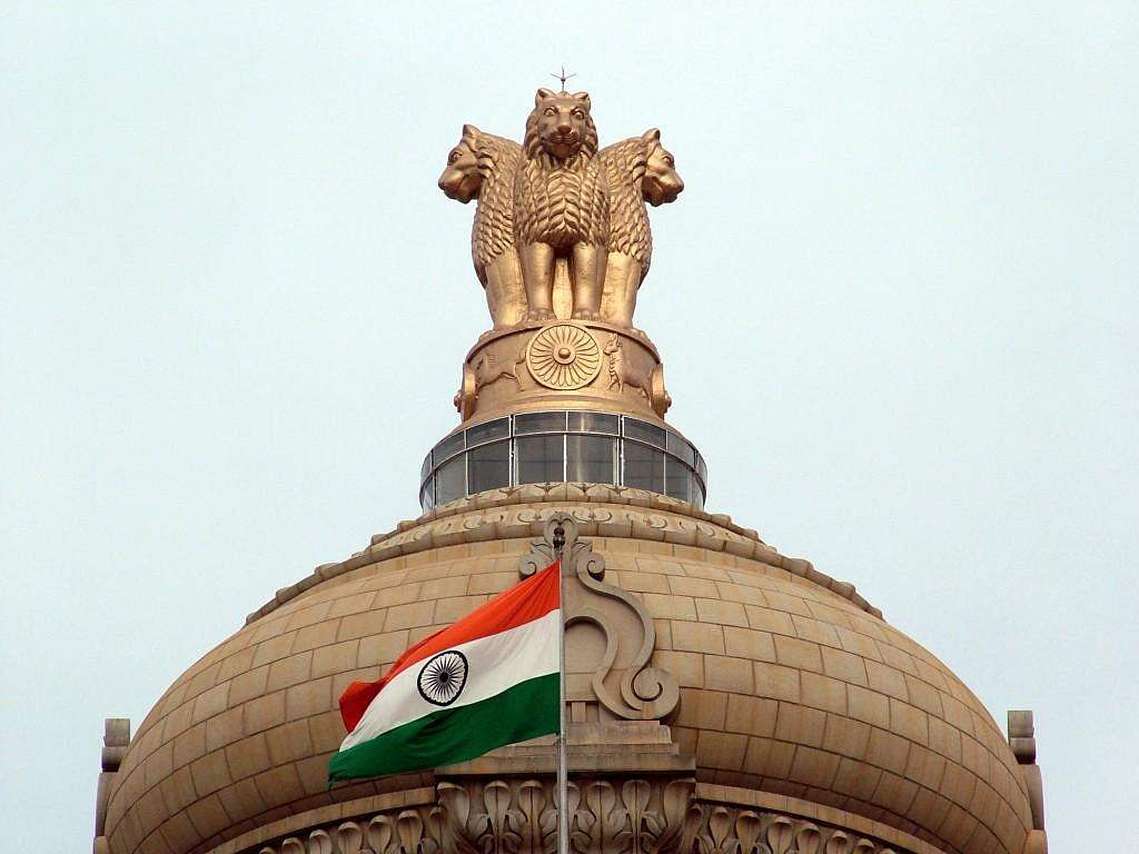 Centre issues fresh advisory to states on women safety