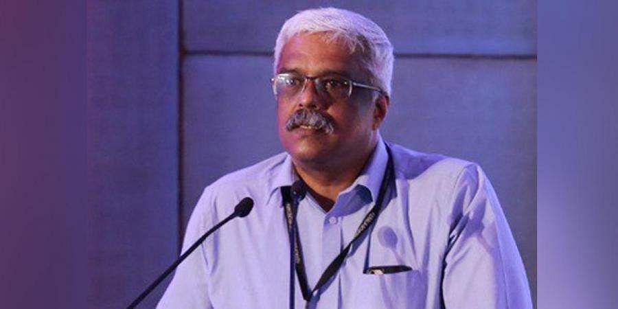 Former secretary to Kerala CM seeks anticipatory bail