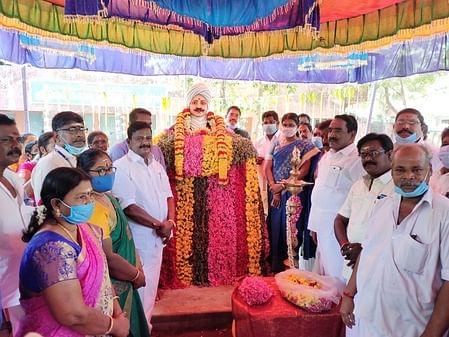 bharthi_statue_2_1410chn_210_5