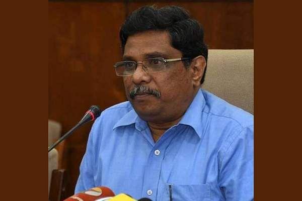 shanmugam_chief_secretary_of_tamilnadu104147
