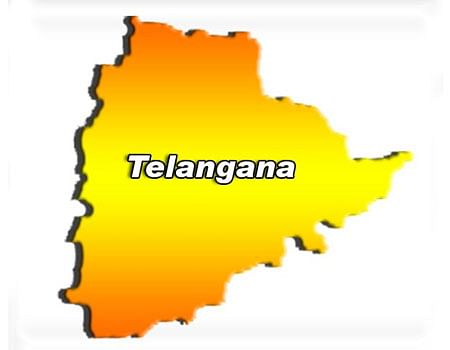 Eight deaths, 1,446 new COVID-19 cases in Telangana