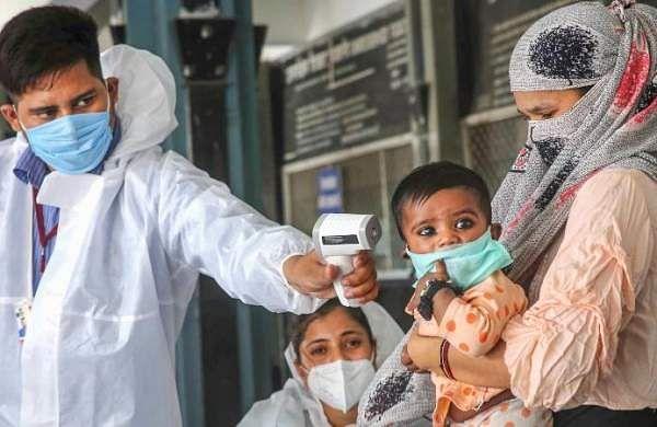 India_coronavirus_PTI