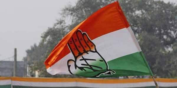 Bihar Election: Congress releases list of second phase candidates
