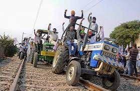 farmers_tractor_rally