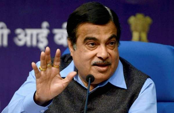 call-for-foreign-companies-to-invest-in-msme-minister-nitin-gadkari