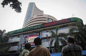 Sensex_buliding