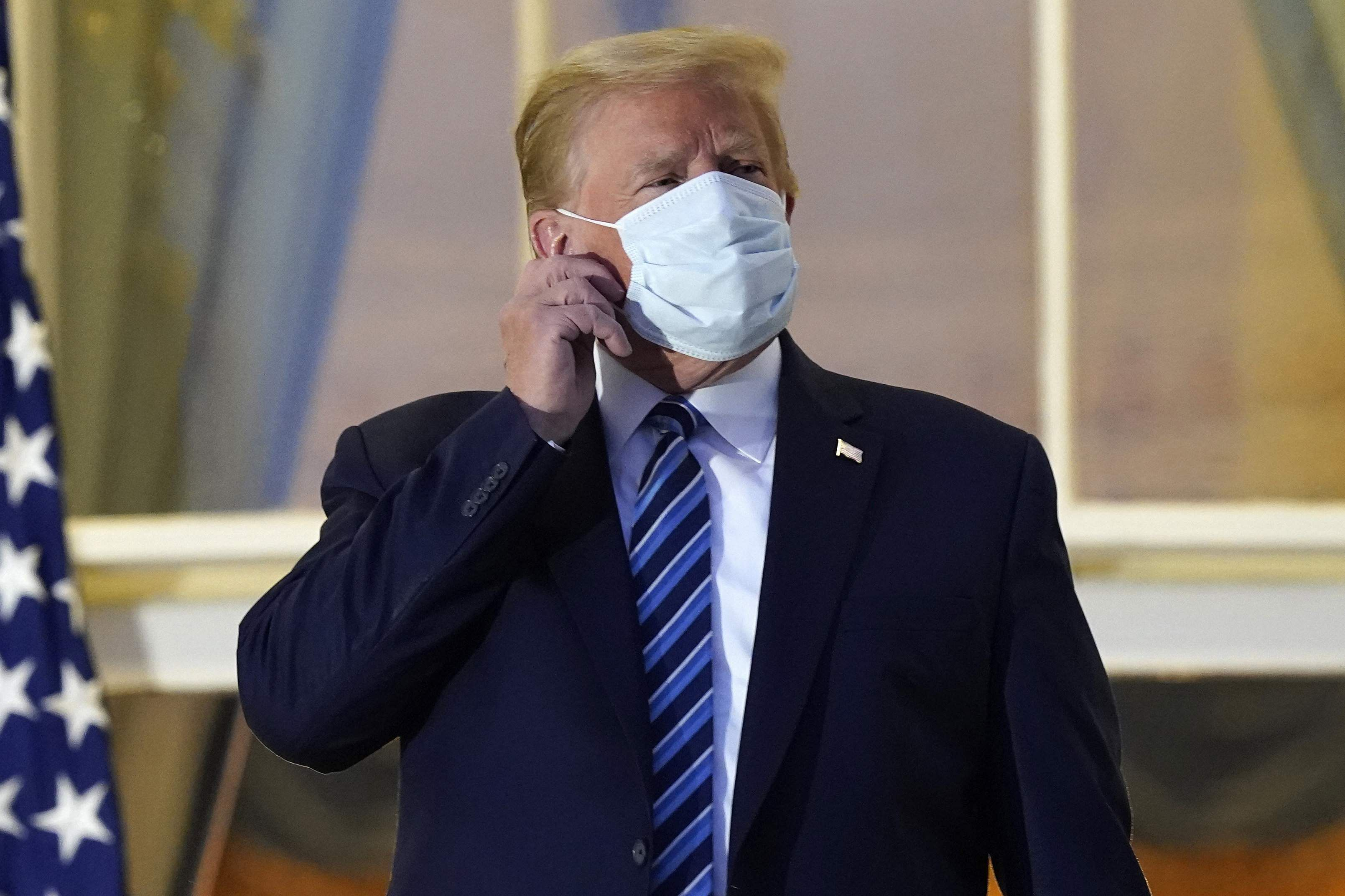 india-is-bad-at-air-pollution-us-president-trumps-criticism