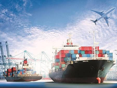 The country's exports increased to  2.758 billion us dollar