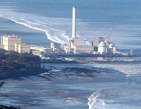 japan-decides-to-release-fukushima-radiation-into-the-sea