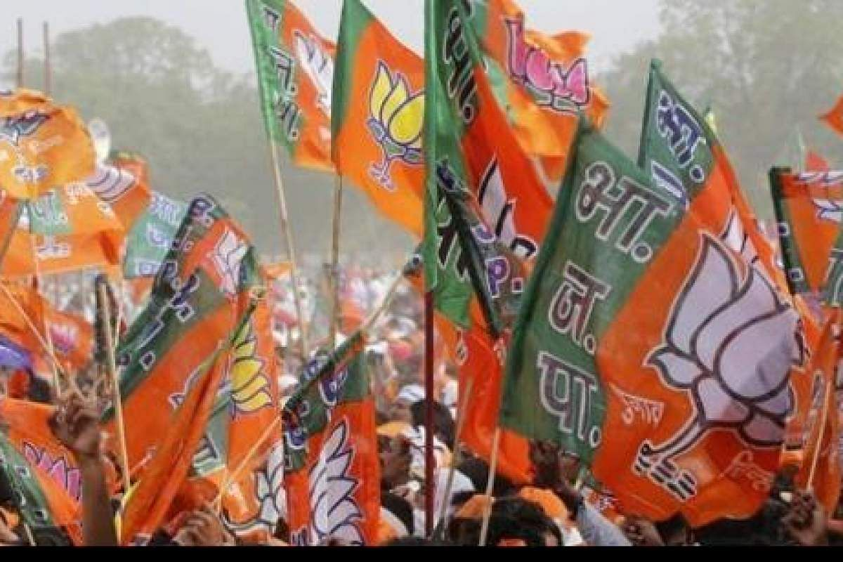bihar-assembly-election-release-of-the-list-of-bjp-leaders-involved-in-the-campaign