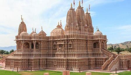 hindu-temple-in-abu-dhabi095008