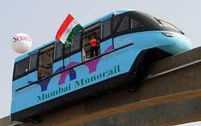 mumbaimono rail
