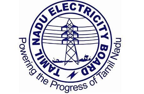 Tamil_Nadu_Electricity