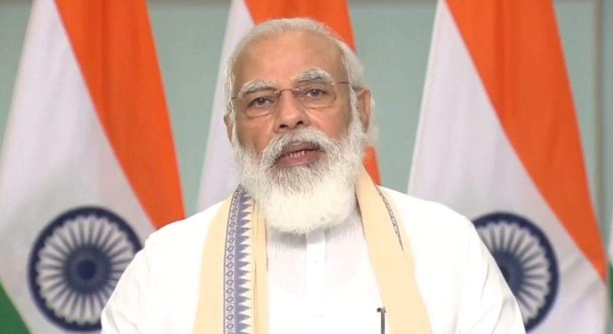 union-cabinet-meeting-tomorrow-oct-21-chaired-by-prime-minister-modi