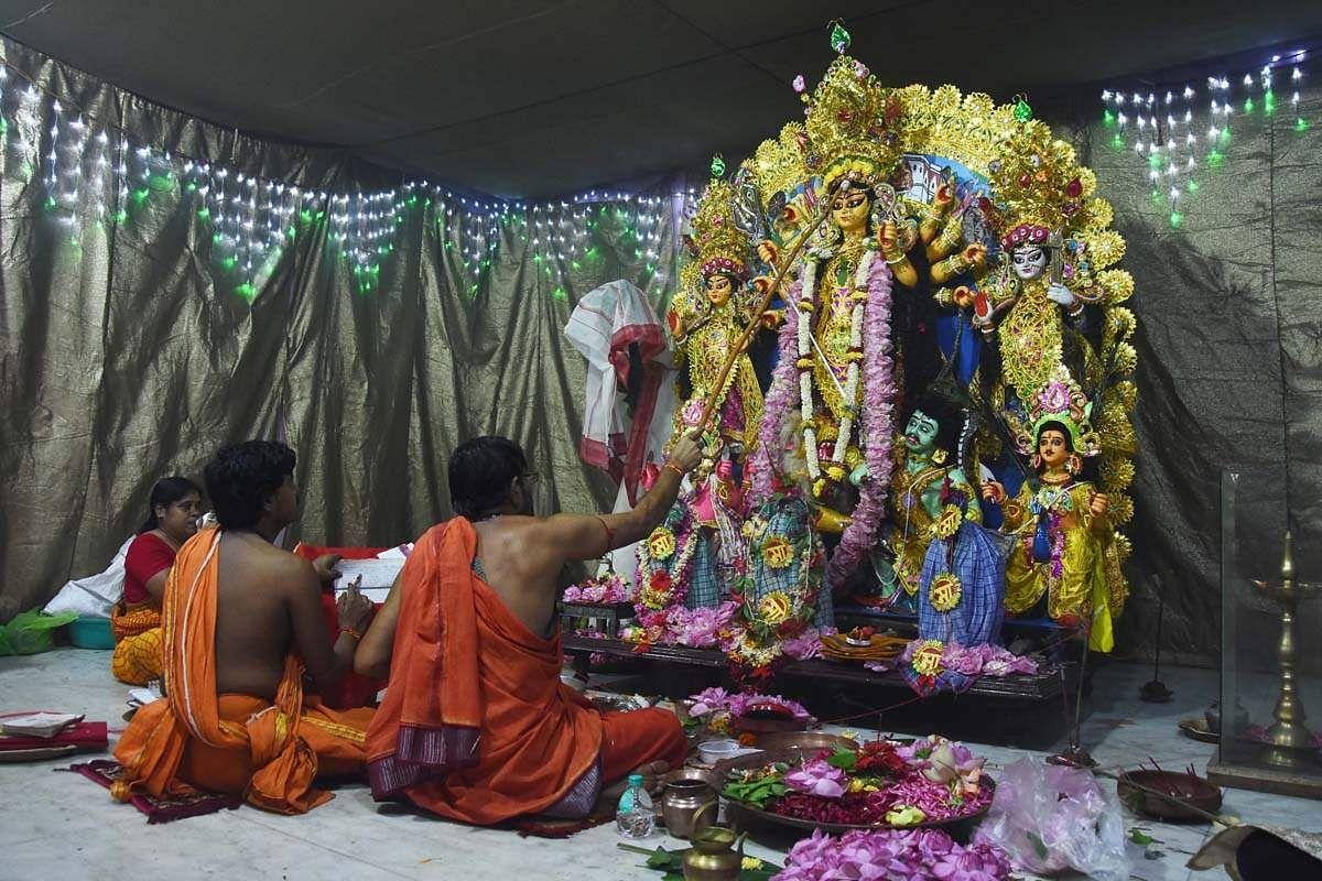 Navarathri-8