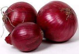 spike in onion price in chennai