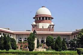obc-reservation-in-medical-studies-supreme-court-ruling-on-oct-26