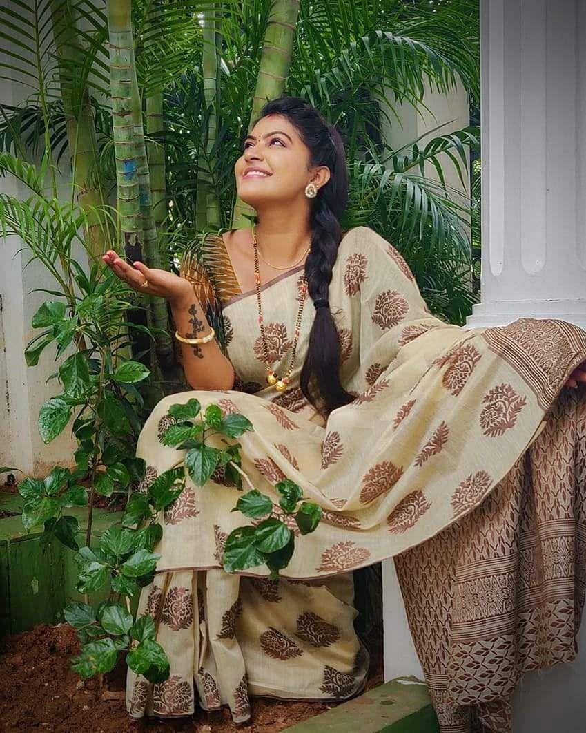 rachitha_mahalakshmi-10