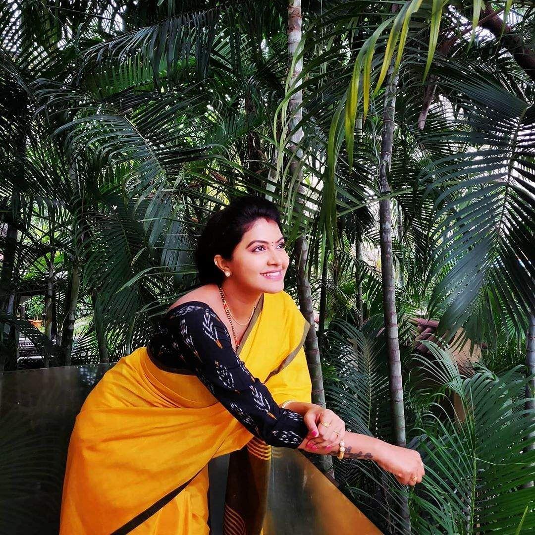 rachitha_mahalakshmi-2