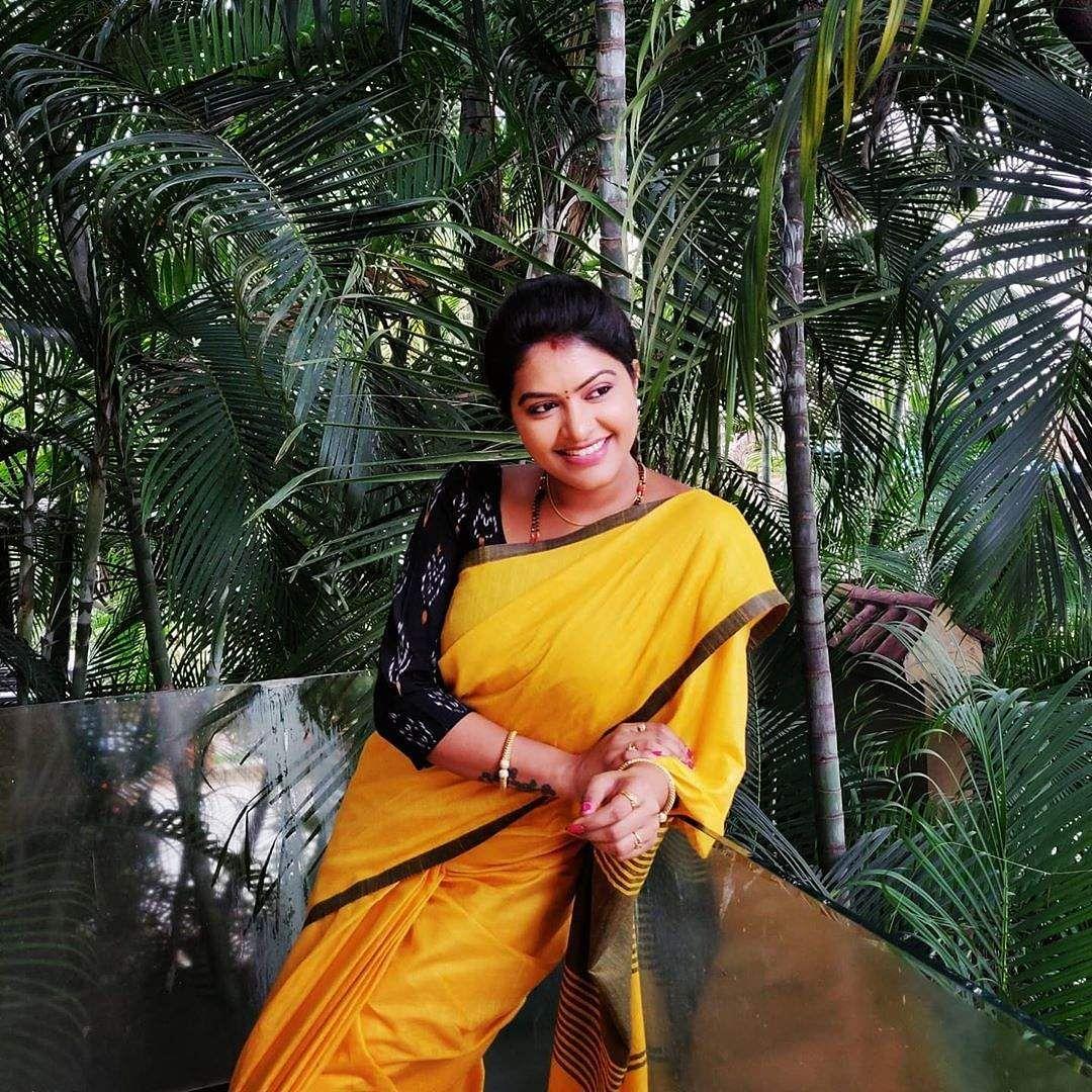 rachitha_mahalakshmi-6