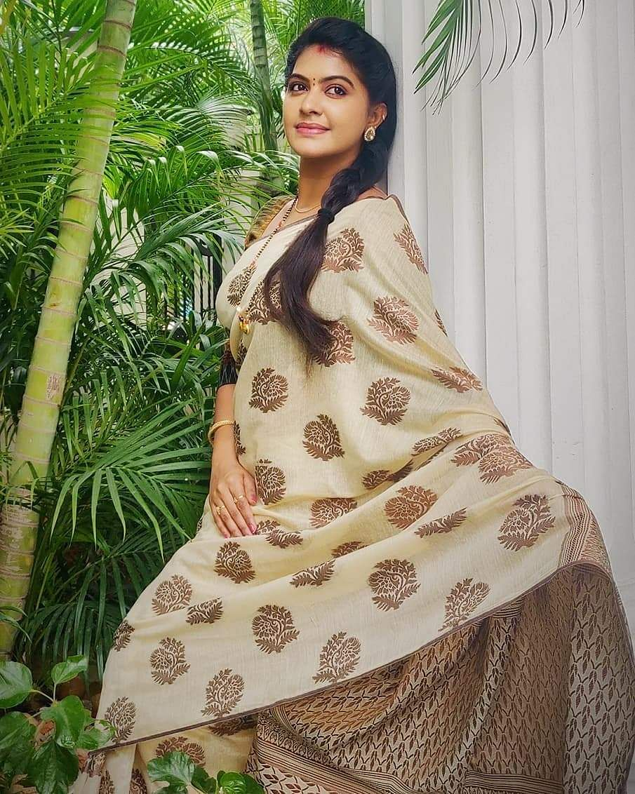 rachitha_mahalakshmi-8