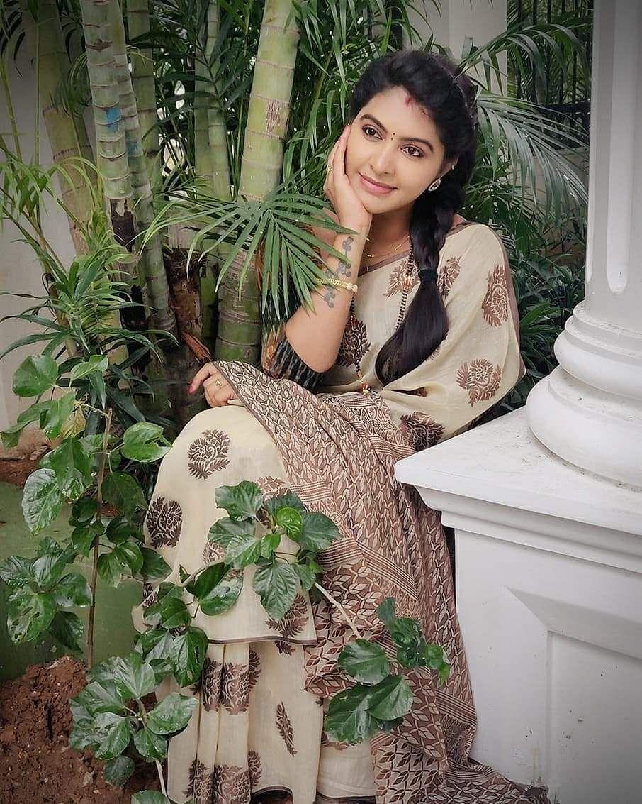 rachitha_mahalakshmi-9
