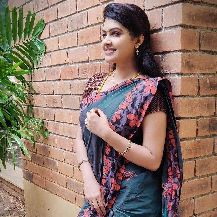 rachitha_mahalakshmi-11