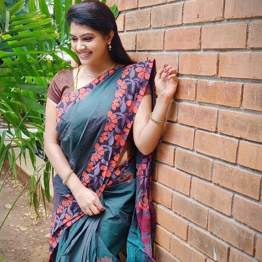 rachitha_mahalakshmi-12