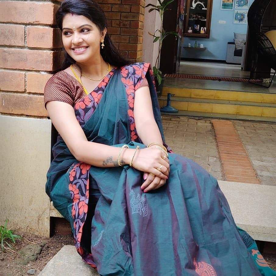 rachitha_mahalakshmi-14