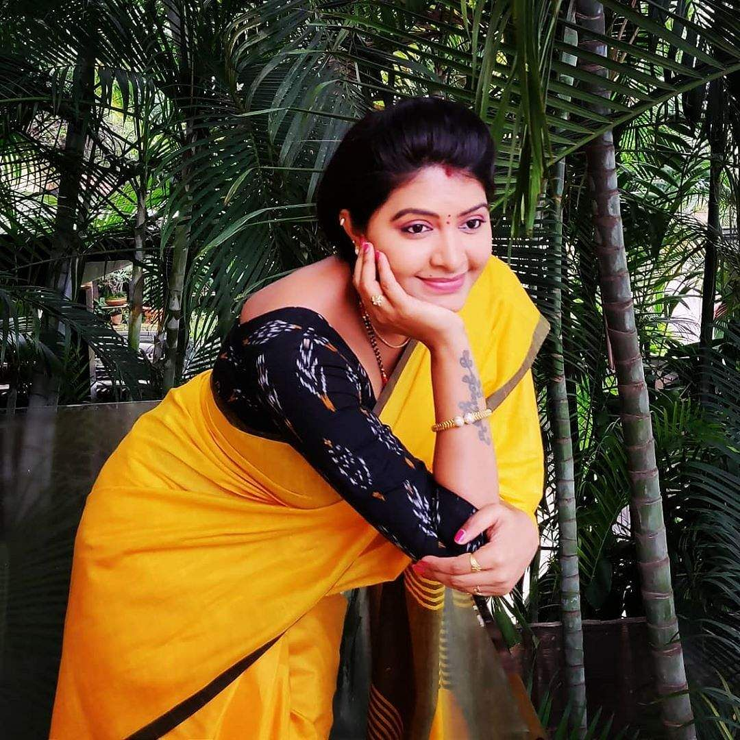 rachitha_mahalakshmi-3